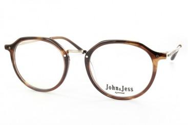 John & Jess J341 C113