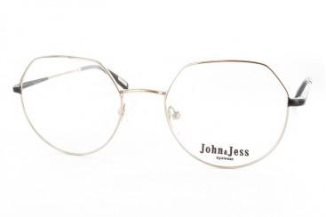 John & Jess J365 C145