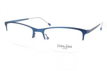 John & Jess J267 C1