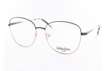 John & Jess J366 C142