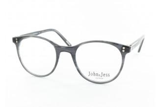John & Jess J261 C1