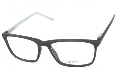 Optical Eyewear MOD100P