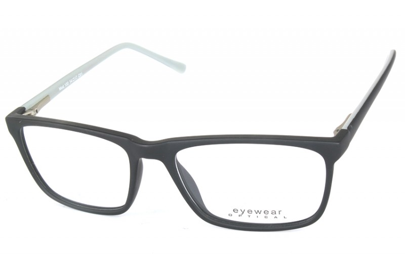 Optical Eyewear MOD100P C1