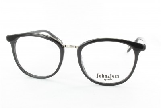 John & Jess J343