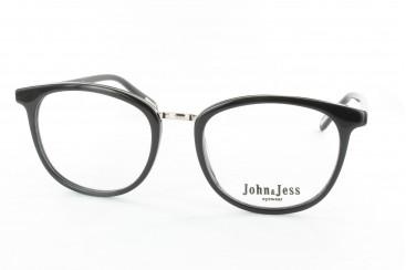 John & Jess J343 C1