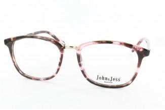 John & Jess J342 C131