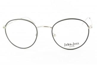 John & Jess J346