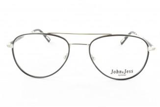 John & Jess J348