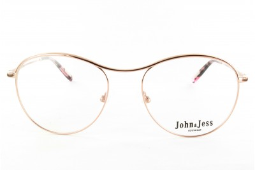 John & Jess J345