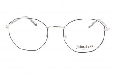 John & Jess J347