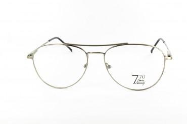 Seven Seventy S201 C2