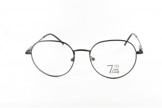 Seven Seventy S204