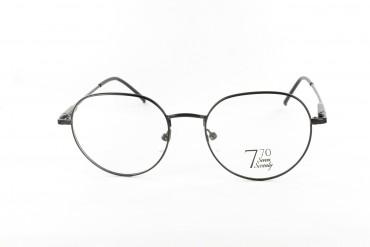 Seven Seventy S204 C1