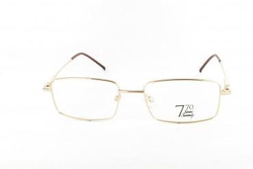 Seven Seventy S205 C1