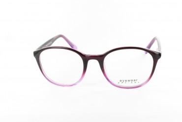 Optical Eyewear MOD105 C01