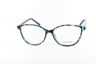 Optical Eyewear MOD104 C01