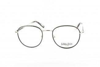 John & Jess J370