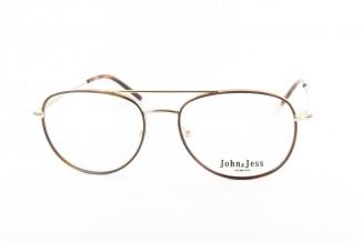 John & Jess J282