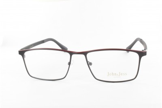 John & Jess J430 C1