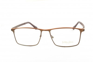 John & Jess J430