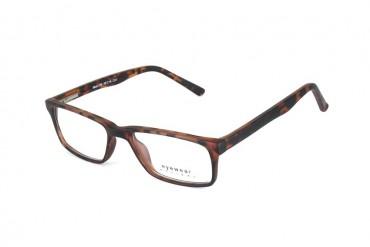 Optical Eyewear MOD375