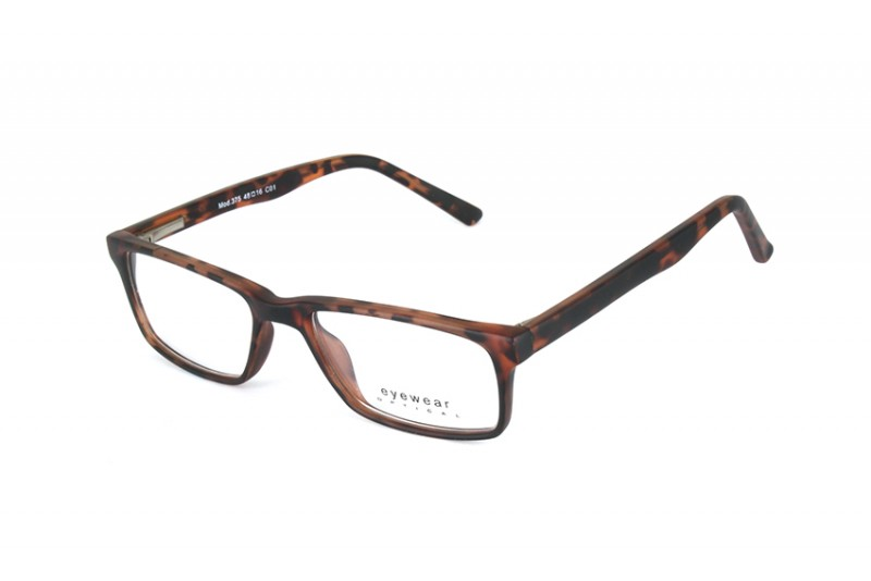 Optical Eyewear MOD375