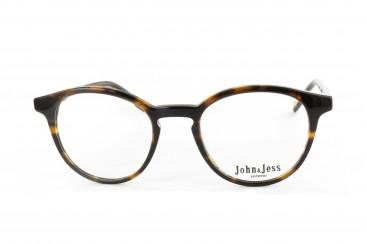 John & Jess J288