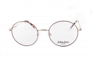 John & Jess J372