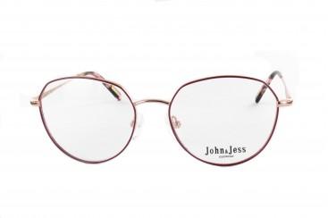 John & Jess J373