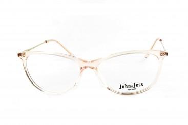John & Jess J374