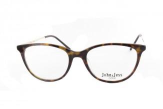 John & Jess J375