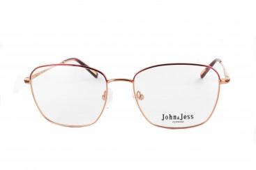 John & Jess J376