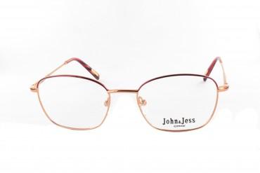 John & Jess J377