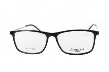 John & Jess J383