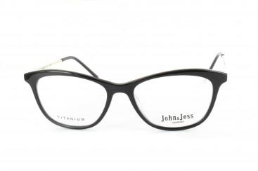John & Jess J385