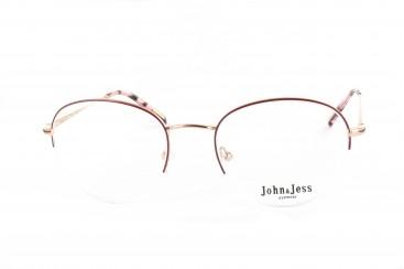 John & Jess J367N