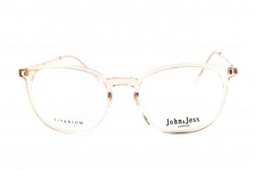John & Jess J382