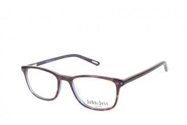 JOHN AND JESS J153
