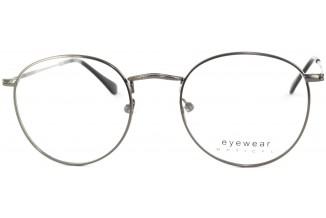 Optical Eyewear MOD98A