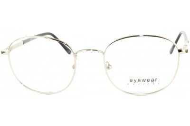 Optical Eyewear MOD390