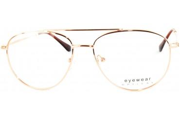 Optical Eyewear MOD391