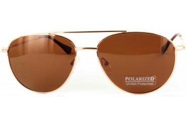 Optical Eyewear MOD391s