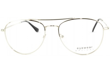 Optical Eyewear MOD392