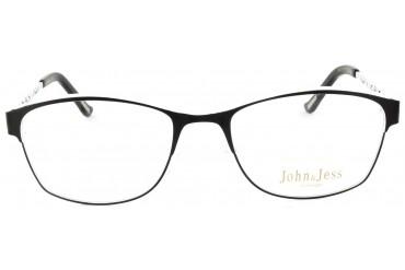 John & Jess J432 C1
