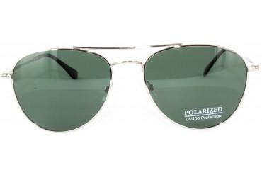 Optical Eyewear MOD392S