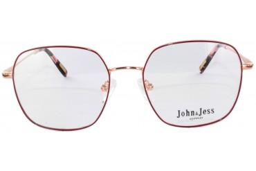 John & Jess J387
