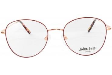 John & Jess J388