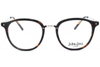 John & Jess J286