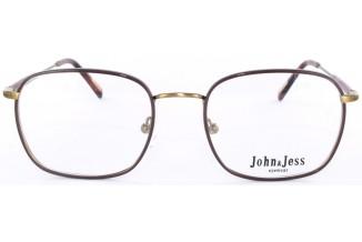 John & Jess J287
