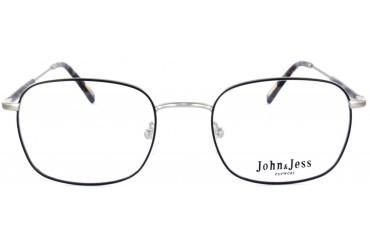 John & Jess J378
